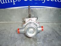 Case /International Harvester ,IH NEWHOLLAND Diesel Lift Pump
